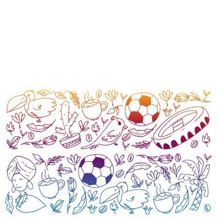 Fußball Ball Png Fussball Ball Italien Clipart Kostenlos ...   450x450