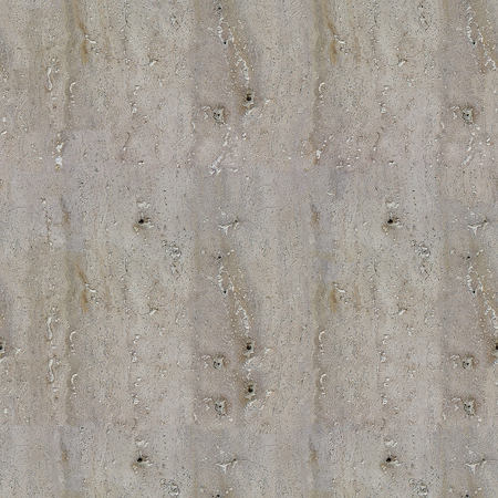Old concrete grunge seamless texture or background