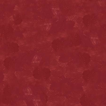 Red wall stucco seamless texture or background