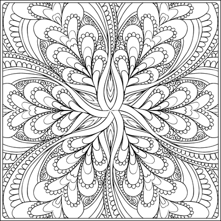 Daffodil puppy days coloring pages | 450x450