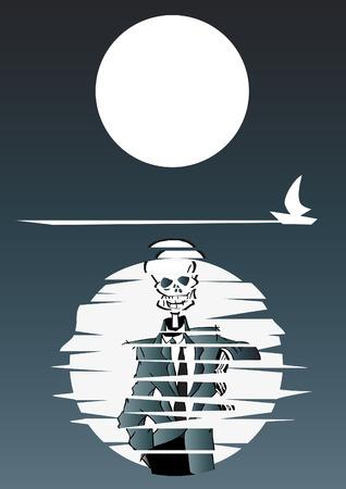 perish: death series - reflex
