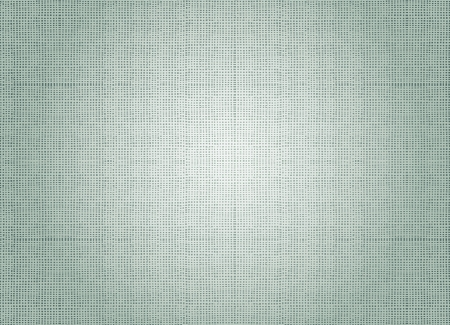 çuval bezi: Çuval bezi arka plan ya da seamless pattern Çizim