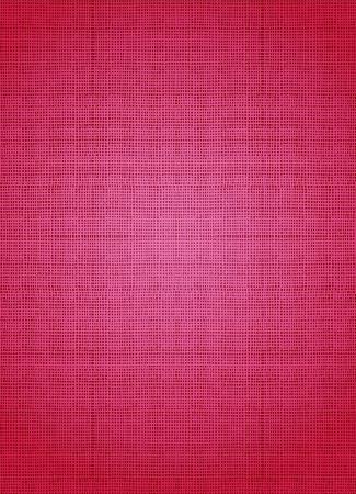 çuval bezi: Çuval bezi arka plan ya da seamless pattern.