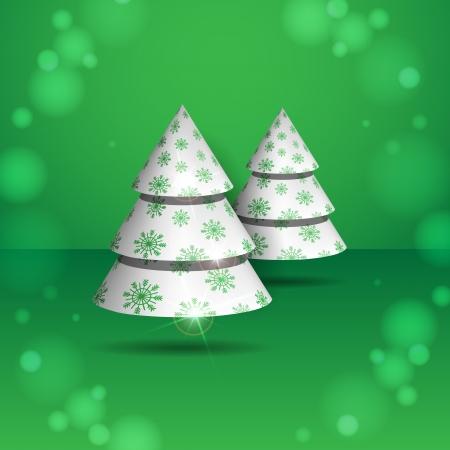Merry christmas.  photo