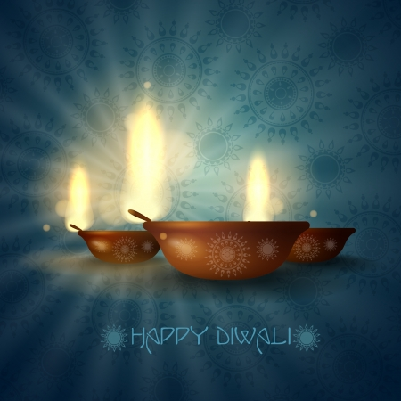 deepak: Happy diwali