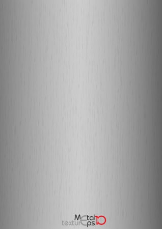 Metal Texture Background. Vector Illustration. Eps 10. Vector