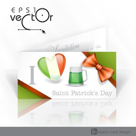 Republic Day Invitation Card Sample Interiorhalloween Co