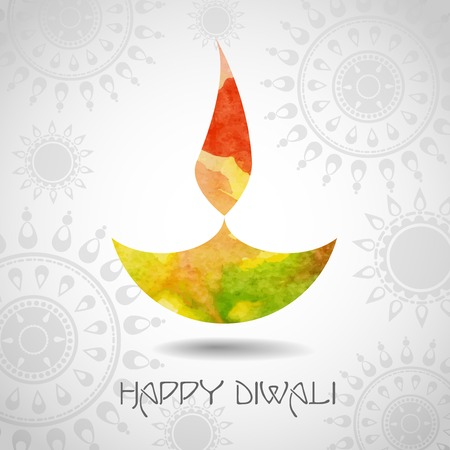 ethnicity happy: Happy Diwali Festival