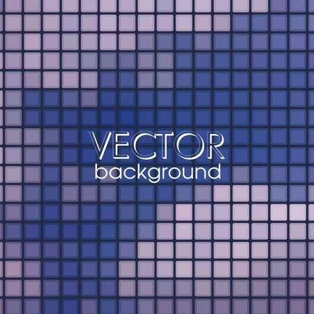 tiles texture: Mosaic Tiles Texture Background. Vector Illustration. Eps 10 Illustration