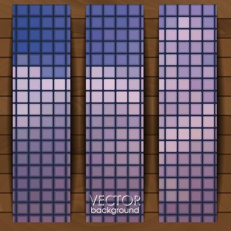 tiles texture: Mosaic Tiles Texture Background.