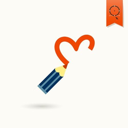 scarlet: Happy Valentines Day Icon