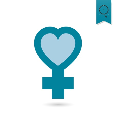 womans day: Womans Day Icon