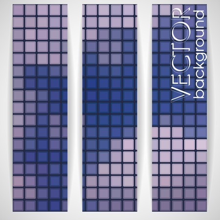 mosaic tiles: Mosaic Tiles Texture Background Stock Photo