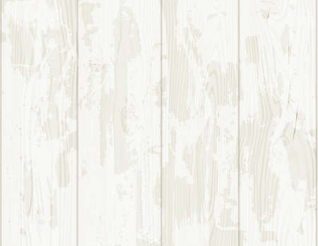 Wood texture background old panels grunge retro vintage