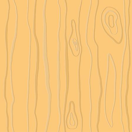 light brown: Seamless flat light brown texture, vector background