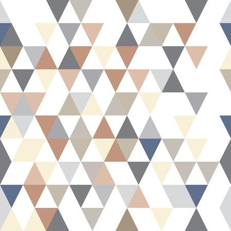 スカンジナビアのシームレスなパターン。繊維の背景。テクスチャをラッピングします。