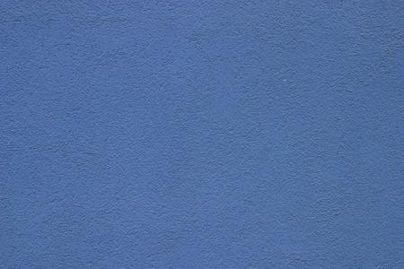 darken: concrete blue darken wall texture,  grunge background Stock Photo