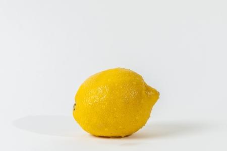 tangy: fresh tangy lemon for lemonade