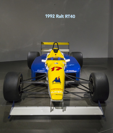 indy cars: RT40  were FAtlantic derivatives of the later Formula Three cars; RT40 was the last Ralt with which Ron was involved. Many Champcar World Series and Indy Racing League drivers past and present, honed their skills in these cars, including Jacques Villeneuv