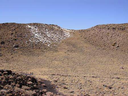 라 페이 뉘아