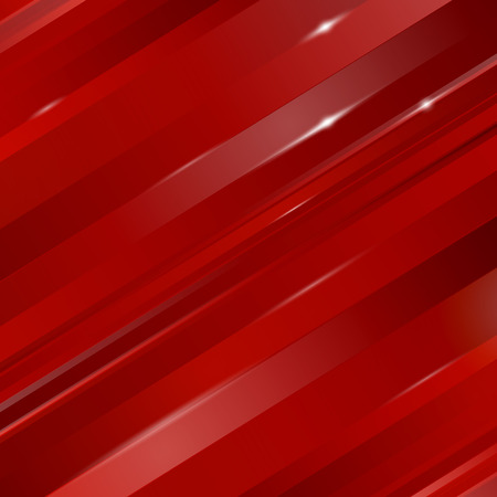 abstract background with lines and shine for design Vector