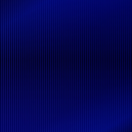 abstract dark blue background with lines for design