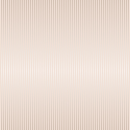 pinstripe: abstract pattern background light pinstripe line design element graphic art vertical lines vintage texture background Illustration