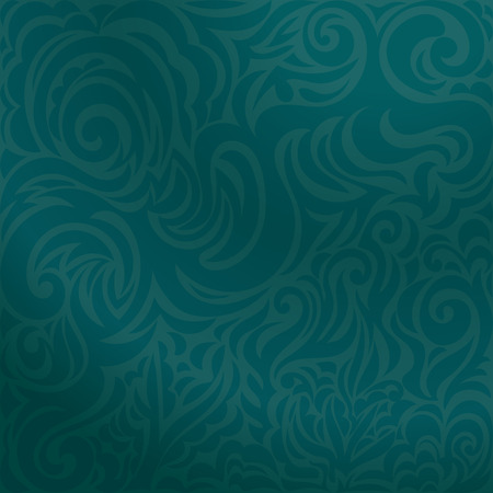 Abstract nature patterned background for invitation and designers artworks, eps10 Vector