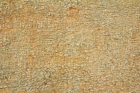 rusting: Grunge rusty  metal surface or iron background rough structure or texture