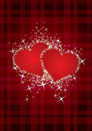 amur: heart