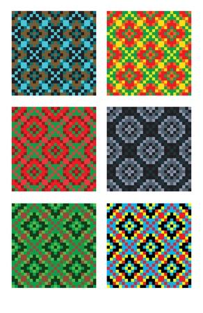 reiteration: set pixel seamless