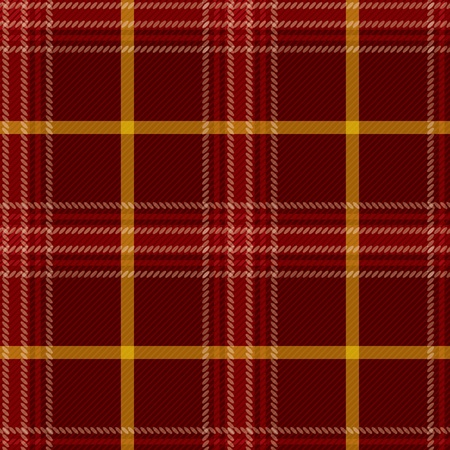 scot: seamless