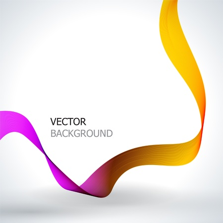 Abstract background. Stock Vector - 12230021