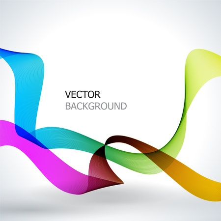 Abstract background. Stock Vector - 12230046