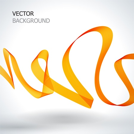 Abstract background. Stock Vector - 12230060