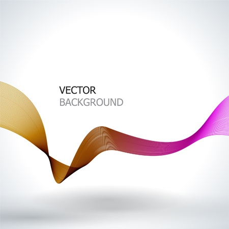 Abstract background. Stock Vector - 12230282