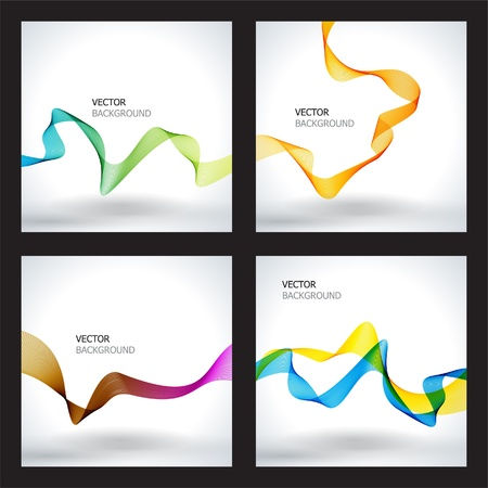 Abstract background. Stock Vector - 12230082