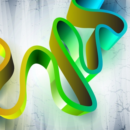 Abstract background for various needs. Illustration