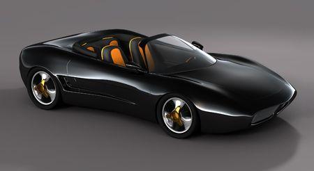 dream car: Dream Car