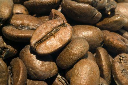 soulfulness: Coffee Beans