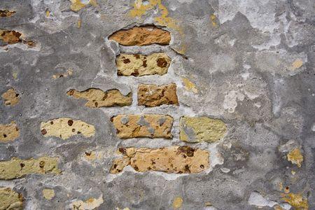 Bricks and Repares