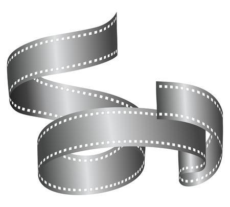 filmroll: Filmroll Banner