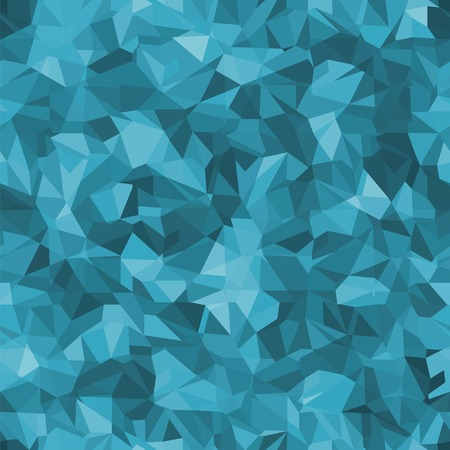 adamant: Vector seamless geometric pattern. Geometric pattern. Vector pattern Illustration
