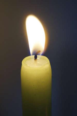 muse: Glow Stock Photo
