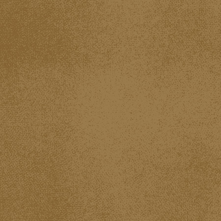 digital scrapbooking: Vector canvas vintage illustration to use as background or texture. Light brown color. For web design, applications and digital scrapbooking