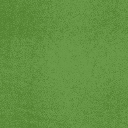 Vector canvas vintage illustration to use as background or texture. Salad green color. For web design, applications and digital scrapbooking
