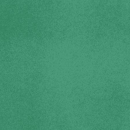 Vector canvas vintage illustration to use as background or texture. Emerald color. For web design, applications and digital scrapbooking