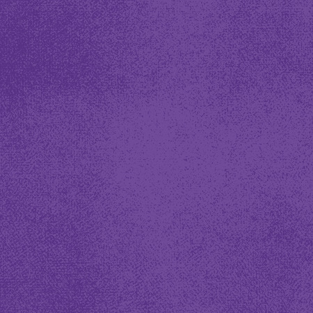 digital scrapbooking: Vector canvas vintage illustration to use as background or texture. Violet color. For web design, applications and digital scrapbooking