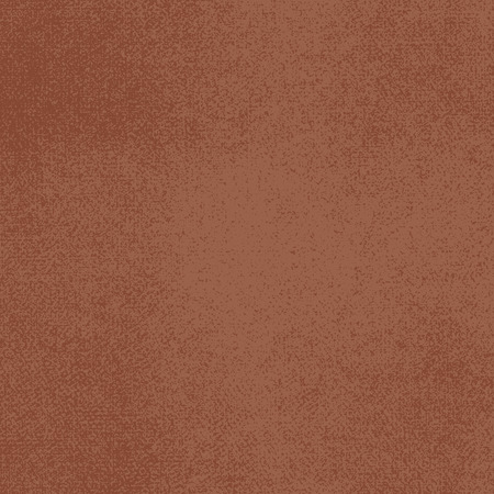 digital scrapbooking: Vector canvas vintage illustration to use as background or texture. Brown color. For web design, applications and digital scrapbooking Illustration