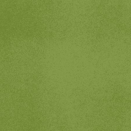 Vector canvas vintage illustration to use as background or texture. Light green color. For web design, applications and digital scrapbooking Ilustração